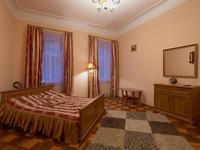 Квартиры посуточно в Львове, ул. Колессы, 13, 230 грн./сутки