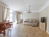 Квартиры посуточно в Одессе, ул. Жуковского, 30, 399 грн./сутки