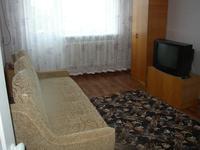 Квартиры посуточно в Евпатории, ул. Дёмышева, 102, 100 грн./сутки
