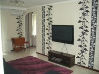 Квартиры посуточно в Мариуполе, б-р Приморский , 1, 550 грн./сутки