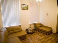 Квартиры посуточно в Львове, пр-т Свободы, 35, 400 грн./сутки