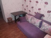 Квартиры посуточно в Одессе, ул. Большая Арнаутская, 95, 240 грн./сутки