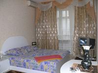 Квартиры посуточно в Херсоне, пр-т Ушакова, 66, 350 грн./сутки