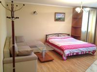 Квартиры посуточно в Донецке, ул. Росини, 6, 250 грн./сутки
