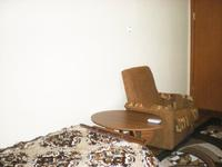 Квартиры посуточно в Евпатории, ул. Некрасова  , 51, 100 грн./сутки