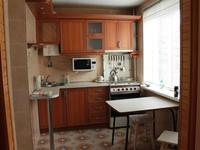 Квартиры посуточно в Ялте, ул. Киевская, 7, 300 грн./сутки