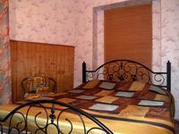 Квартиры посуточно в Одессе, ул. Жуковского, 4, 400 грн./сутки