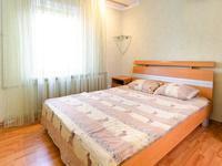 Квартиры посуточно в Донецке, ул. Конституции, 4, 250 грн./сутки