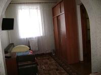 Квартиры посуточно в Евпатории, пер. Пролетный, 5, 300 грн./сутки