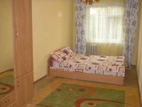 Квартиры посуточно в Львове, ул. В. Великого, 69, 250 грн./сутки