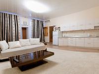 Квартиры посуточно в Одессе, ул. Дерибасовская, 19, 450 грн./сутки