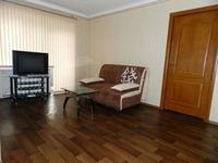 Квартиры посуточно в Запорожье, пр-т Ленина, 156, 290 грн./сутки