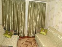 Квартиры посуточно в Запорожье, ул. Героев Сталинграда, 46-а, 200 грн./сутки