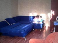 Квартиры посуточно в Евпатории, ул. 13 Ноября, 66Б, 99 грн./сутки