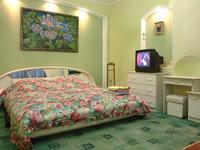 Квартиры посуточно в Трускавце, ул. Коцюбинского, 6, 400 грн./сутки