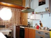 Квартиры посуточно в Ялте, пгт Отрадное ул. Отрадная, 9, 1500 грн./сутки
