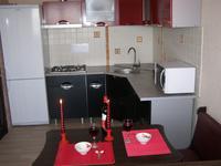 Квартиры посуточно в Мариуполе, ул. Кронштадтская, 1, 249 грн./сутки