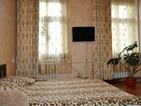 Квартиры посуточно в Одессе, пер. Катаева, 4, 300 грн./сутки