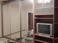 Квартиры посуточно в Борисполе, ул. Киевский шлях, 2/4, 390 грн./сутки