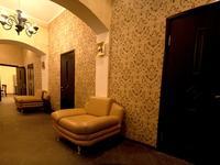 Квартиры посуточно в Львове, пл. Ринок, 38, 800 грн./сутки