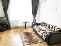 Квартиры посуточно в Одессе, ул. Ришельевская, 7, 600 грн./сутки