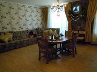 Квартири подобово в Луцьку, вул. Зацепи, 3, 350 грн./доба