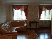 Квартиры посуточно в Мелитополе, ул. Гризодубовой, 51, 450 грн./сутки