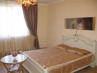 Квартиры посуточно в Одессе, пер. Светлый, 3, 400 грн./сутки