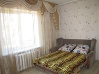 Квартиры посуточно в Севастополе, ул. Охотская, 20, 200 грн./сутки