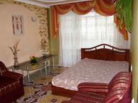 Квартиры посуточно в Херсоне, ул. Степана Разина, 46, 600 грн./сутки