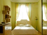 Квартиры посуточно в Львове, ул. Шота Руставели, 10, 550 грн./сутки