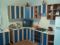 Квартиры посуточно в Евпатории, ул. Средняя, 12, 250 грн./сутки