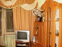 Квартиры посуточно в Ровно, пр-т Мира, 19, 300 грн./сутки