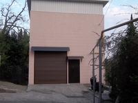 Квартиры посуточно в Ялте, ул. Чернова, 11, 350 грн./сутки