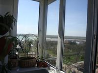 Квартиры посуточно в Евпатории, ул. Полупанова, 42, 250 грн./сутки