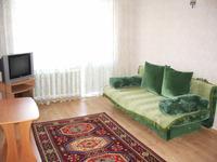 Квартиры посуточно в Виннице, ул. Короленко, 33, 200 грн./сутки