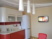 Квартиры посуточно в Севастополе, ул. Парковая, 14-а, 350 грн./сутки
