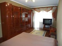 Квартири подобово в Луцьку, вул. Конякіна, 12-а, 230 грн./доба