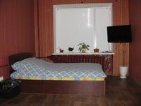 Квартиры посуточно в Чернигове, ул. Щорса, 2а, 220 грн./сутки