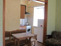 Квартиры посуточно в Евпатории, ул. Тучина, 6, 120 грн./сутки