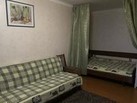 Квартиры посуточно в Евпатории, ул. Фрунзе, 73, 100 грн./сутки