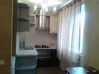 Квартиры посуточно в Мелитополе, ул. Дзержинского, 143, 250 грн./сутки