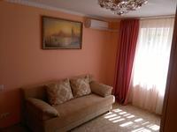 Квартиры посуточно в Севастополе, ул. Фадеева, 21, 600 грн./сутки