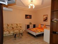 Квартиры посуточно в Запорожье, пр-т Ленина, 169, 320 грн./сутки