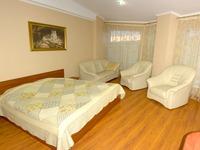 Квартиры посуточно в Трускавце, ул. Суховолья, 9, 450 грн./сутки