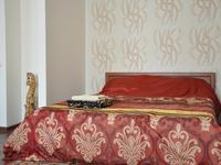 Квартиры посуточно в Мелитополе, пр-т Б. Хмельницкого, , 250 грн./сутки