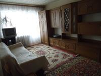 Квартиры посуточно в Виннице, ул. Киевская, 62, 190 грн./сутки