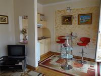 Квартиры посуточно в Одессе, ул. Греческая, 48, 400 грн./сутки