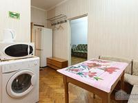 Квартиры посуточно в Белой Церкви, ул. Олеся Гончара, 14, 250 грн./сутки