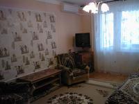 Квартиры посуточно в Евпатории, ул. Ленина, 3, 500 грн./сутки